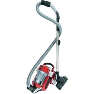 aspirateur sans sac Dirt Devil Infinity Excell M5050-5
