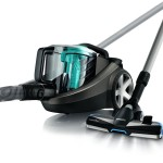 aspirateur sans sac Philips FC9722-09 POWERPRO EXPERT