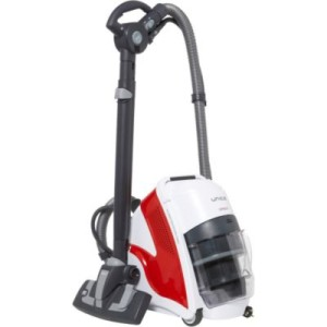 aspirateur sans sac Polti Unico MCV50