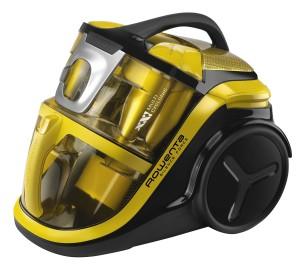 aspirateur sans sac Rowenta RO8314EA(2)