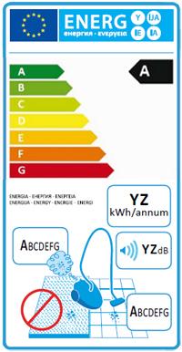 etiquette-energie-aspirateur_sans_sac