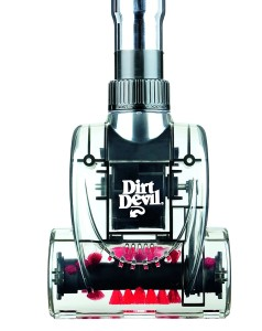 Dirt Devil DD 2324-4
