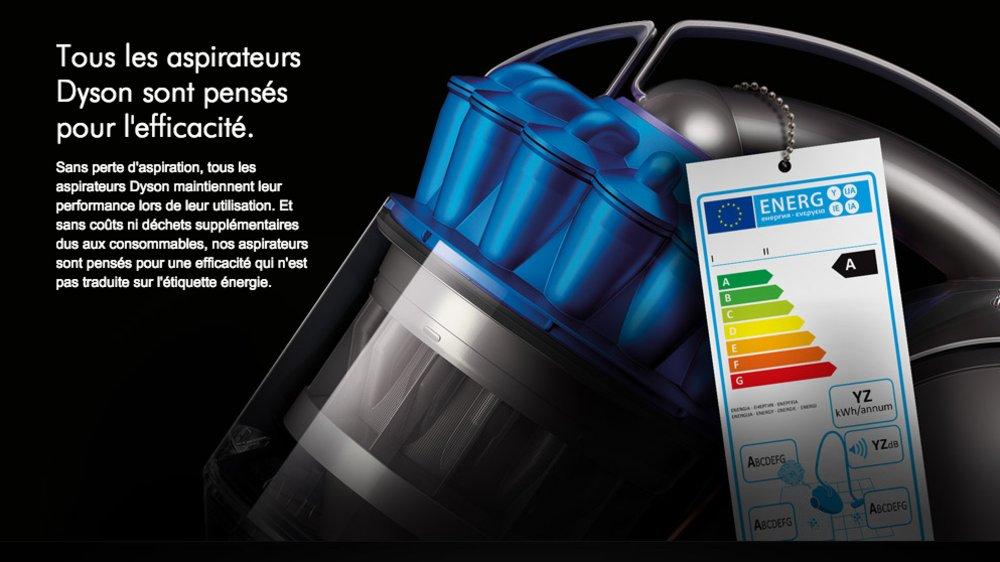 03E8023207753959-c1-photo-etiquette-energie-aspirateur