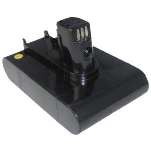 batterie aspirateur balai Dyson