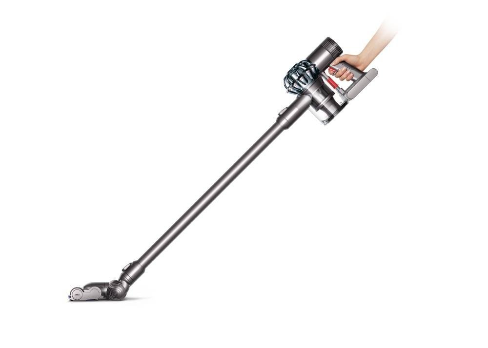 Aspirateur dyson sans fil forum - Aspirateur sans fil darty ...