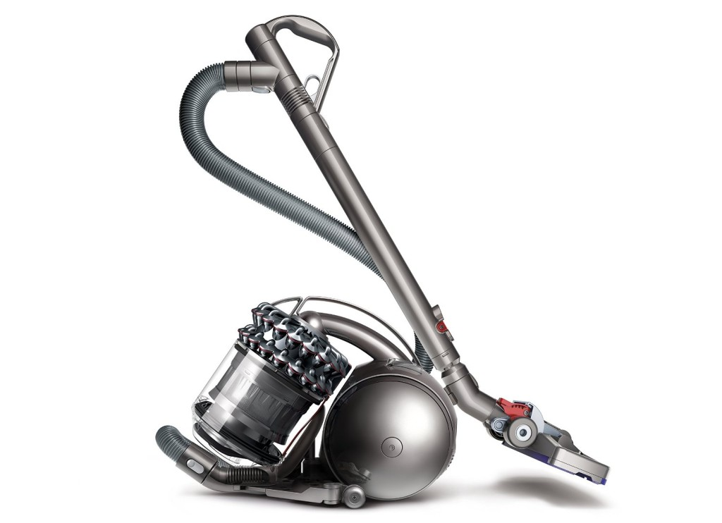 dyson dc52 animal notre avis sur cet aspirateur sans sac. Black Bedroom Furniture Sets. Home Design Ideas