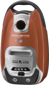 Aspirateur Rowenta RO6432EA