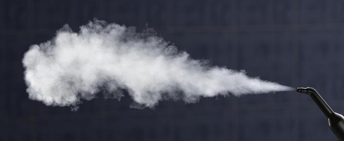 les critères pour choisir un nettoyeur vapeur