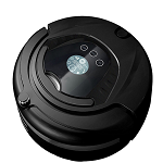 aspirateur-robot-h-koenig