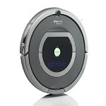 aspirateur-robot-irobot-roomba