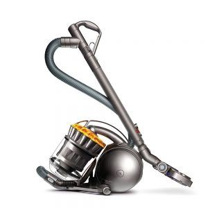 aspirateur dyson comparatif et guide d 39 achat des meilleurs de 2018. Black Bedroom Furniture Sets. Home Design Ideas