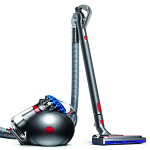 Aspirateur Dyson Big Ball Multifloor 2 +