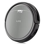 iLife A4s<