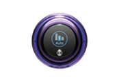 Ecran LCD Dyson V11 Absolute Pro