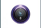 Ecran LCD Dyson V11 Absolute
