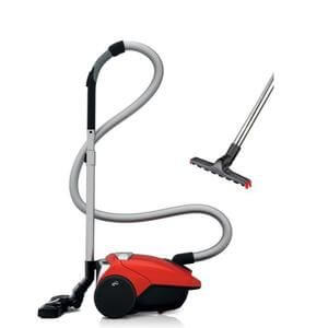 Aspirateur Traineau Dirty Devil